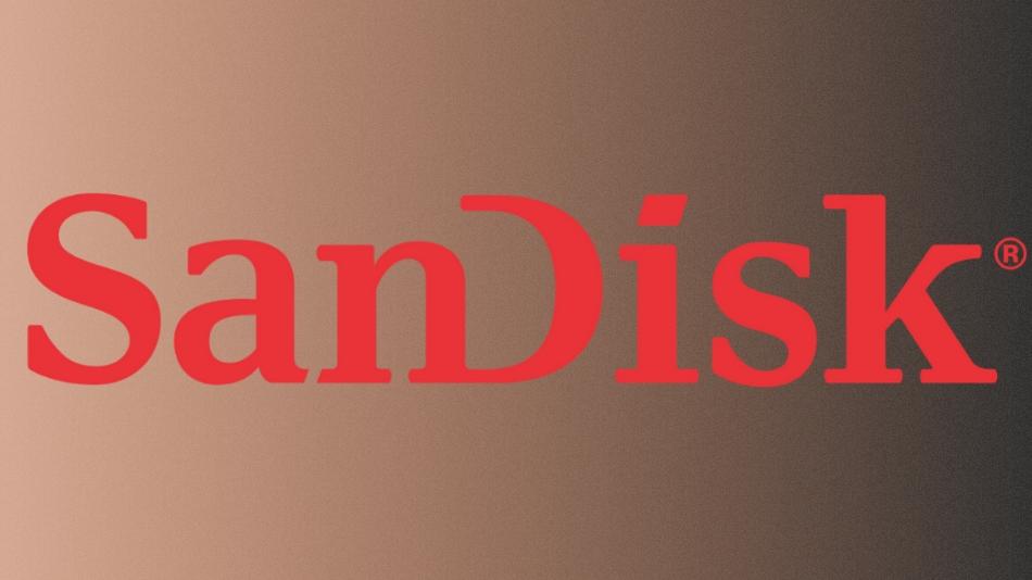SanDisk Ultra microSDXC 128 Go + adaptateur SD (80Mo/s) rue montgallet