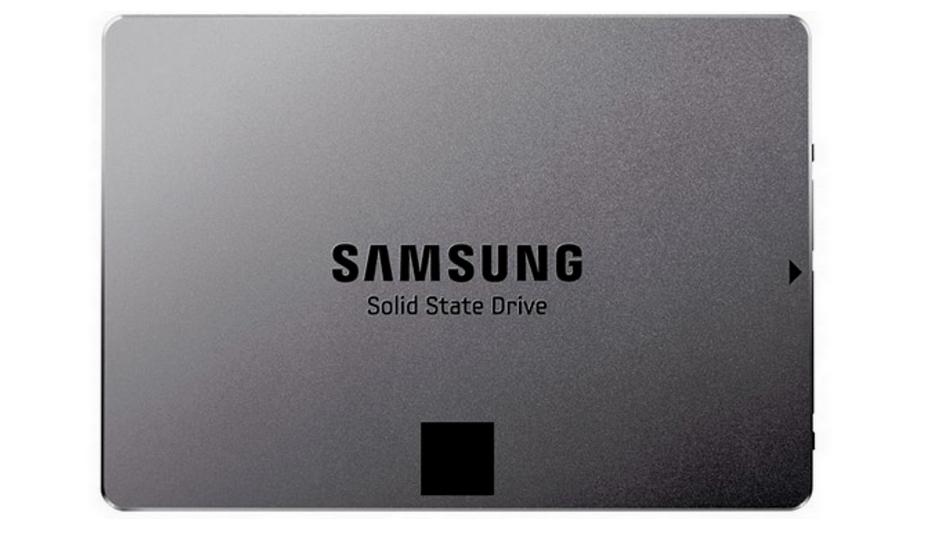 Samsung 500Go 840 EVO rue montgallet