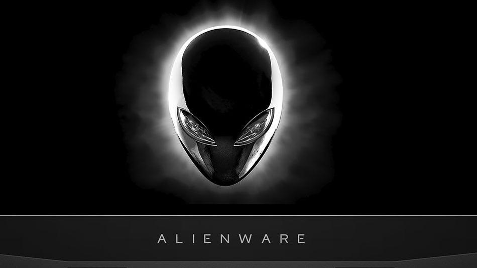 Alienware m17 (AWm17-7958) rue montgallet