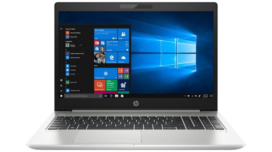 HP ProBook 450 G6 (6EB21EA) rue montgallet