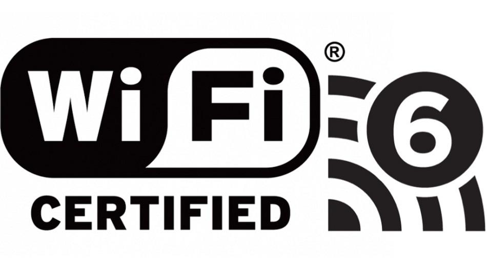 WiFi6 - Wifi Alliance - Rue Montgallet
