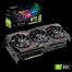 Asus GeForce RTX 2080 SUPER ROG-STRIX Gaming rue montgallet
