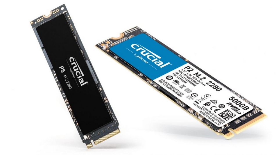 EVGA GeForce RTX 2080 Ti XC HydroCopper rue montgallet