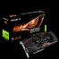 Gigabyte GeForce GTX 1060 WINDFORCE OC 3G rue montgallet