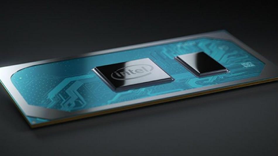 Intel Core H-Series 10e gen - Rue Montgallet