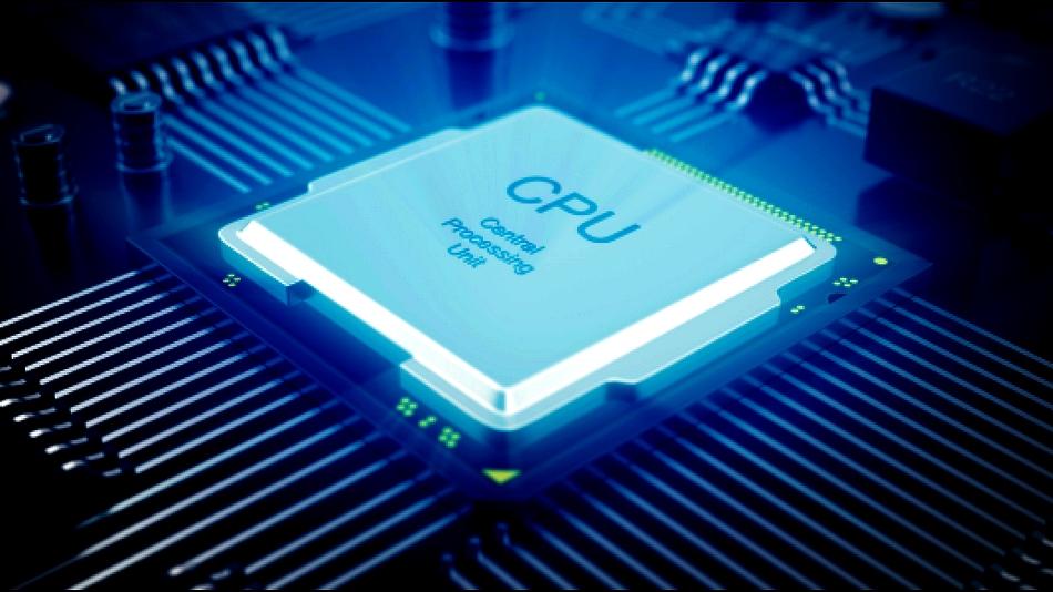 Meilleurs processeurs 2020 rue montgallet