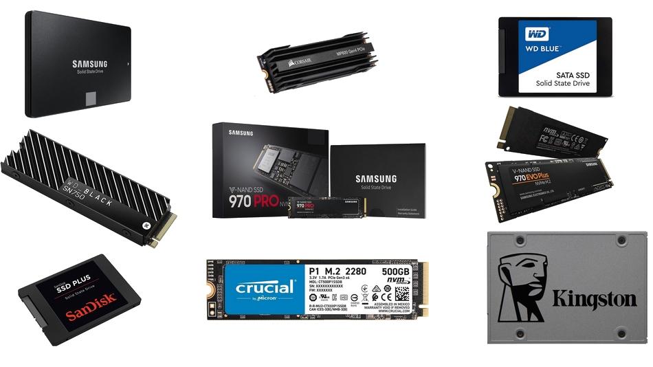 meilleur SSD 2020 rue montgallet
