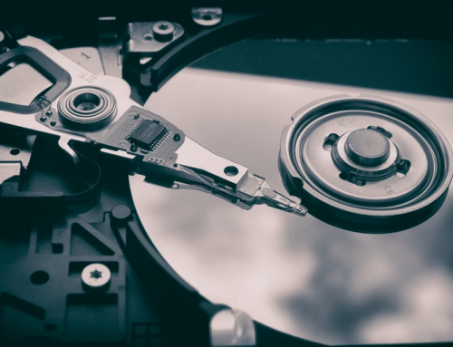 Les meilleurs HDD 2020 (Seagate, WD et Toshiba)