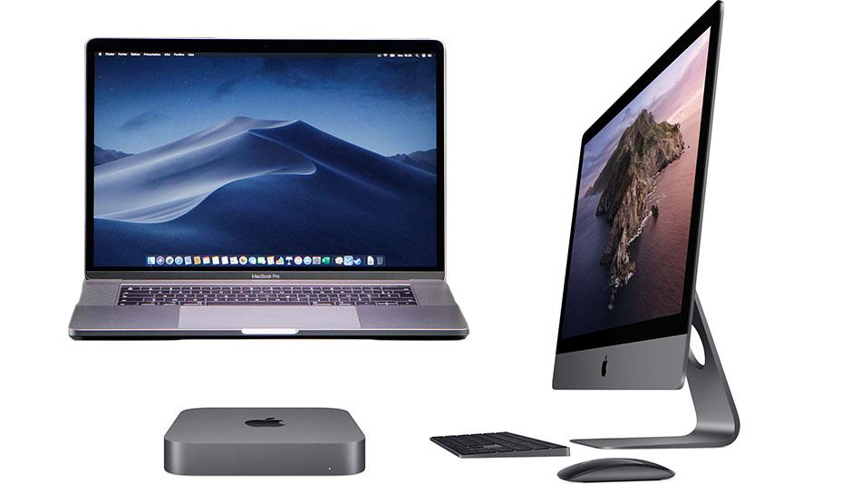 meilleurs ordinateurs Apple 2020 - rue montgallet