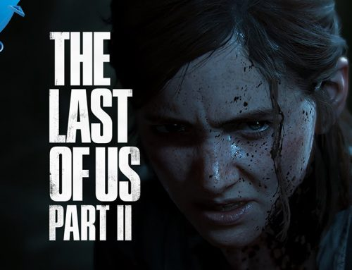 The Last of Us – Part II, la suite tant attendue