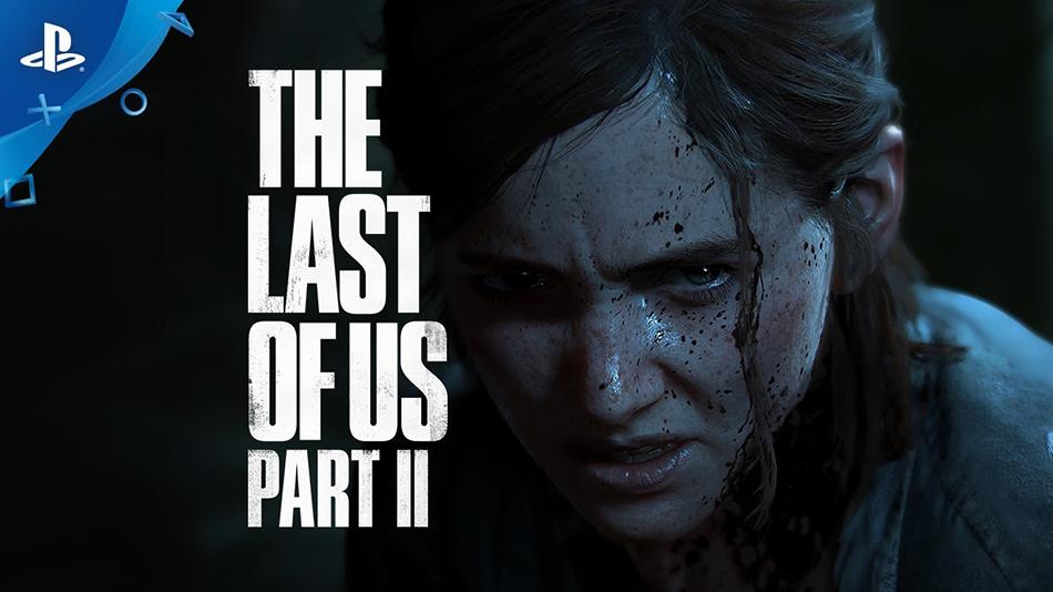 The Last of Us - Part II - rue montgallet