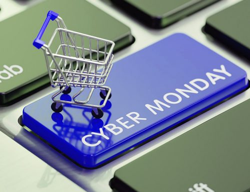 Cyber Monday 2020 ou Black Friday 2020, quand faire ses achats?