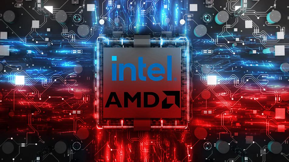 Meilleurs processeurs 2021 - Rue montgallet